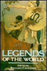 Legends of the World