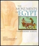 Monuments of Egypt : The Napoleonic Edition