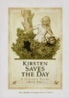 Kirsten Saves the Day by Janet Beeler Shaw