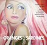 Oranges &amp; Sardines by Bob Hicok