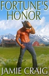 Fortune's Honor (Good Fortune Ranch, #1)