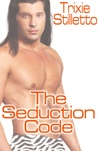 The Seduction Code