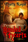 Bonded Hearts (Dragon Riders, #1)