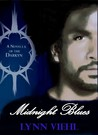 Midnight Blues (Darkyn, #6.5)