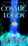 The Cosmic Logos by Traci Harding
