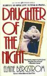 Daughter of the Night (Ausra Family, #4)