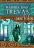 Rainha das Trevas (Trilogia das Jias Negras, #3)