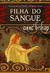Filha do Sangue by Anne Bishop
