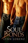Soul Bonds by Lynn Lorenz
