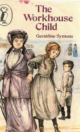 The Workhouse Child