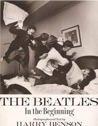 The Beatles: In the Beginning