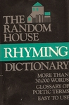 Rhyming Pocket Dictionary (Random House)