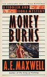 Money Burns