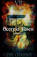 Scorpio Risen by Desirée Lee