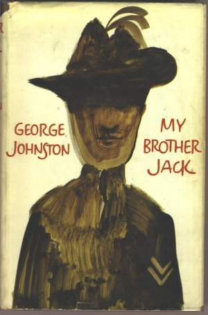 my brother jack My brother jack (dvd) : a boy looks up to his big brother, jack, who is his hero and is someone that he is not - brave, noble and has the courage to stand up to their father.