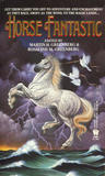Horse Fantastic by Martin H. Greenberg