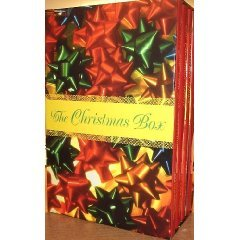 The Christmas Box by Donna VanLiere