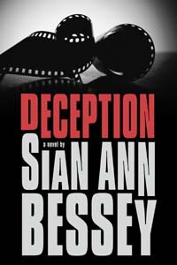 Deception by Sian Ann Bessey