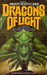 Dragons Of Light by Orson Scott Card