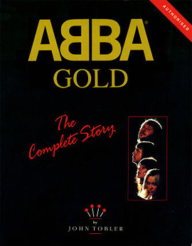 ABBA Gold: The Complete Story