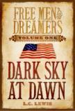 Dark Sky at Dawn by Laurie L.C. Lewis