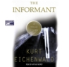The Informant, A True Story