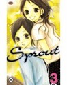 Sprout 3