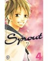 Sprout 4