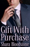 Gift With Purchase