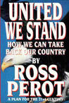 United We Stand: How We Can Take Back Our Country