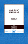 Niebla by Miguel de Unamuno