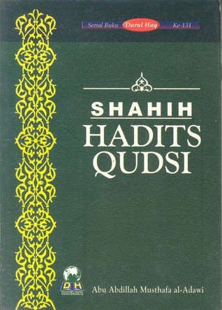 download ebook hadits