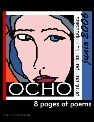 OCHO #1