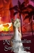 My Hawaiian Song of Love (Phantom Lover, #6)
