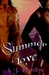Summer Love by A.J. Llewellyn