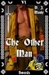 The Other Man by D.J. Manly