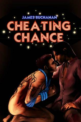 Cheating Chance by James Buchanan