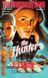 The Hunter by L.J. Smith