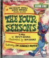 The Four Seasons: Featuring Jim Henson's Muppets ..