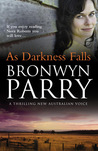 As Darkness Falls (Dungirri, #1)
