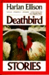 Deathbird Stories (Nucleus Fantasy Classic)
