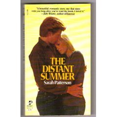 The Distant Summer