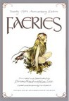 Faeries by Brian Froud