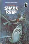 The Secret of Shark Reef (Alfred Hitchcock and The Three Investigators, #30)