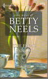 The Final Touch (The Best of Betty Neels)