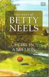 A Girl In a Million (The Best of Betty Neels)