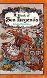 A Book of Sea Legends