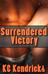 Surrendered Victory (Victory, #1)