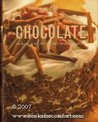 Chocolate by Christine McFadden