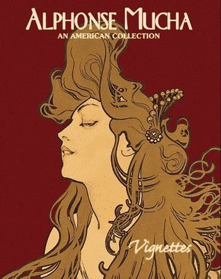 Alphonse Mucha: An American Collection